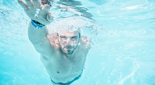 New Laws Relating To Swimming Pools Tonkin Drysdale Partners
