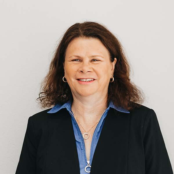 Julie Downey