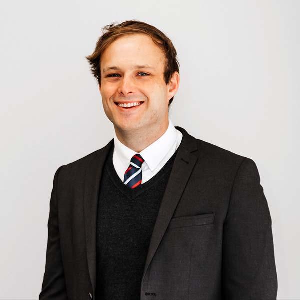 Nick Fagan