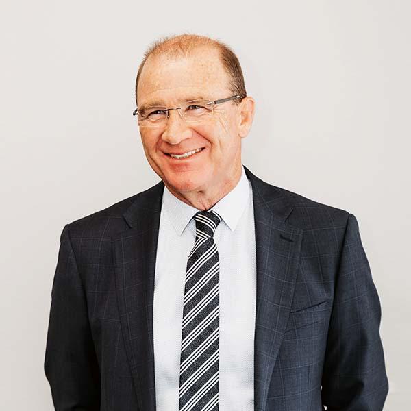 Paul Tonkin