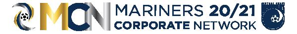 Mariners Corporate